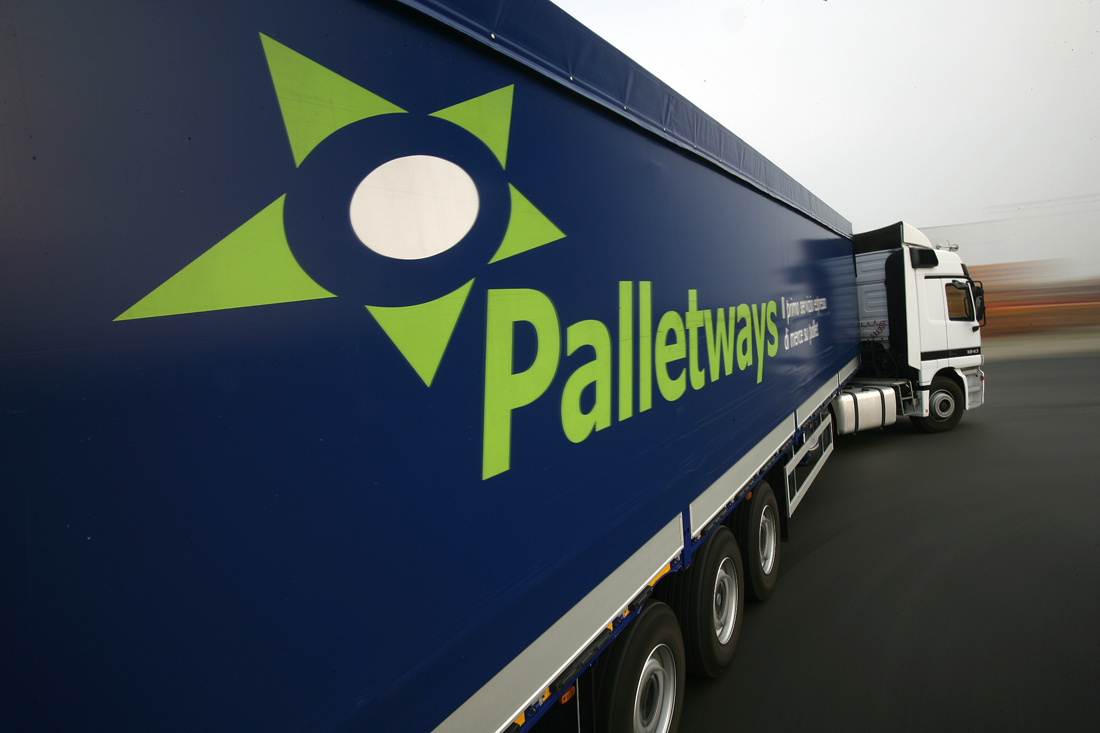 3_Camion-Palletways