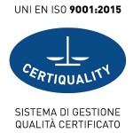 logo-certiquality-02
